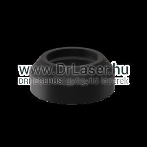 adapter_gumigyuru_safe_laser_500-hoz_01