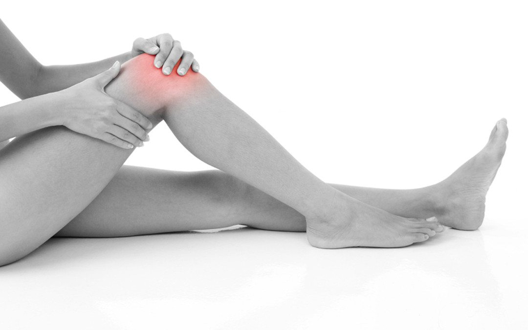 ízületi fájdalom a kefe hajlításánál térdfájdalom 2